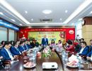 Tổng công ty Dầu Việt Nam (PVOIL) đã có mặt tại giải đua xe thể thao nổi tiếng thế giới LE MANS ASIA SERIES.