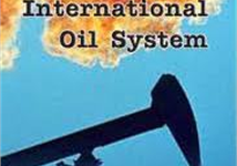 Iraq: Mục tiêu nâng sản lượng dầu mỏ khó thành