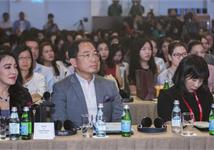 PVOIL đồng hành cùng sự kiện Women's Summit 2018