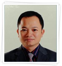 Đào Xuân Hữu