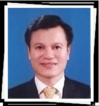 Vũ Hoài Lam - Chủ tịch HĐQT