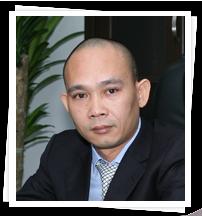 Đào Đại Thắng - PGĐ Công ty